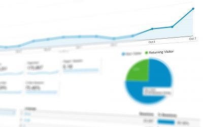 How to enable Google Analytics in your WordPress